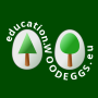 education.WOODEGGS.eu